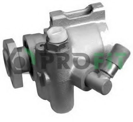 Гидравлический насос, рулевое управление PROFIT арт. 30407845