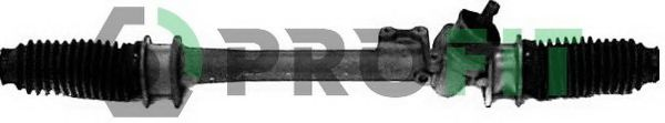 Рулевой механизм PROFIT арт. 30416050