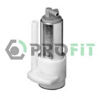 Топливный насос PROFIT арт. 40010001