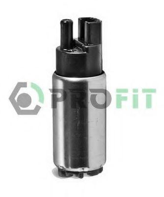 Топливный насос PROFIT арт. 40010004
