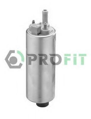 Топливный насос PROFIT арт. 40010023