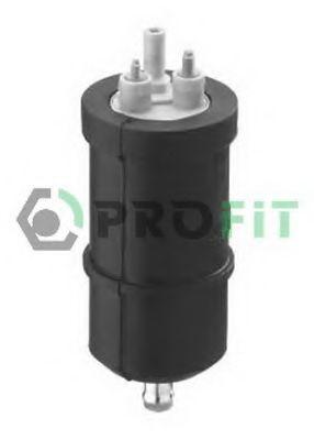 Топливный насос PROFIT арт. 40010030