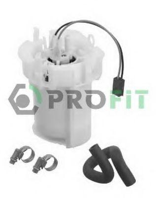 Топливный насос PROFIT арт. 40010038