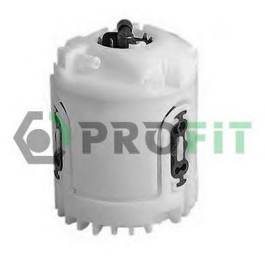 Топливный насос PROFIT арт. 40010052