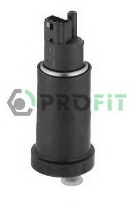 Топливный насос PROFIT арт. 40010057