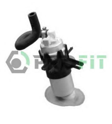 Топливный насос PROFIT арт. 40010104