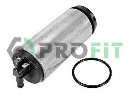 Топливный насос PROFIT арт. 40010108