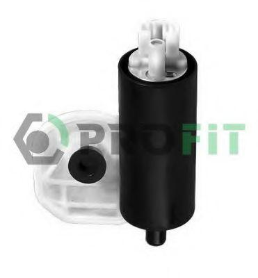 Топливный насос PROFIT арт. 40010113