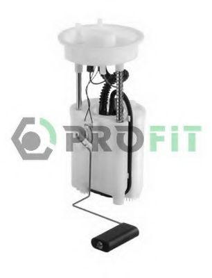 Топливный насос PROFIT арт. 40010133