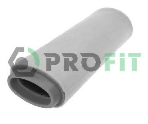 Фільтр повітряний PROFIT 15123010