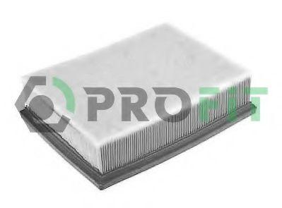 Воздушный фильтр PROFIT - 15124087