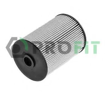Топливный фильтр PROFIT - 15302689
