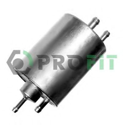 Фільтр паливний PROFIT 15302669
