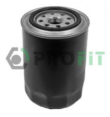 Фільтр масляний PROFIT 15410249