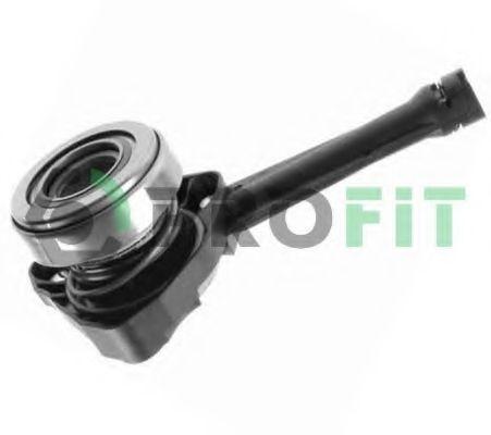 Центральный выключатель, система сцепления PROFIT арт. 25302413
