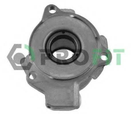 Центральный выключатель, система сцепления PROFIT арт. 25302415