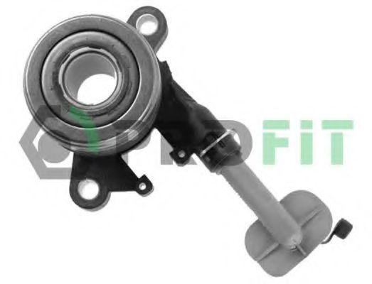 Центральный выключатель, система сцепления PROFIT - 25302423