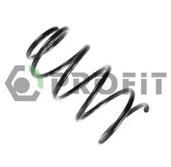 Пружина ходовой части PROFIT арт.