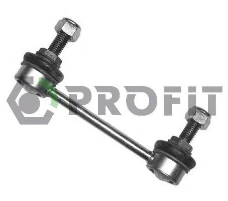 Тяга / стойка, стабилизатор PROFIT - 23050470