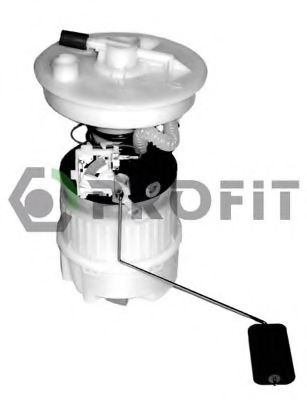 Топливный насос PROFIT арт. 40010202
