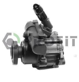 Гидравлический насос, рулевое управление PROFIT - 30400032