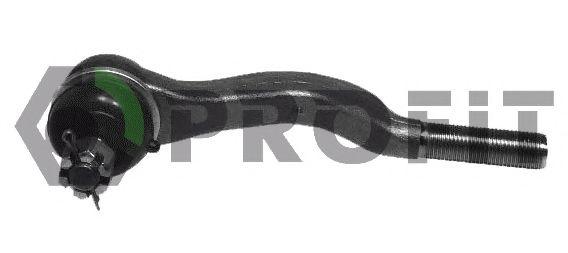 Наконечник поперечной рулевой тяги PROFIT - 23020217