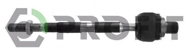 Осевой шарнир, рулевая тяга PROFIT арт. 23030256