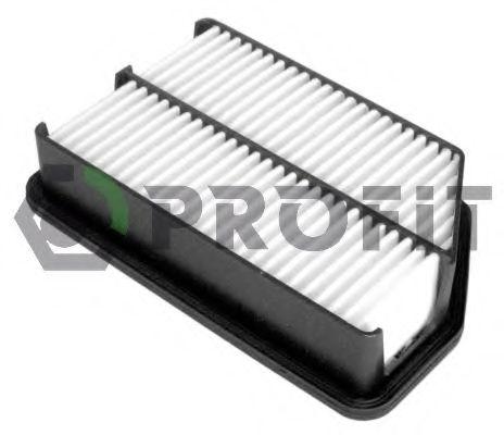 Воздушный фильтр PROFIT - 1512-3146