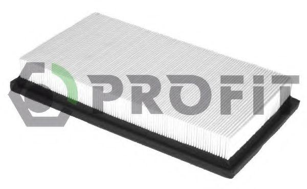 Воздушный фильтр PROFIT арт. 15123150