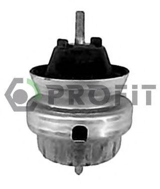 Опора двигуна гумометалева PROFIT 10150539