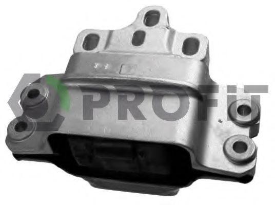 Опора двигуна гумометалева PROFIT 10150526