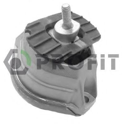 Опора двигуна гумометалева PROFIT 10150529