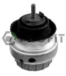 Опора двигуна гумометалева PROFIT 10150538