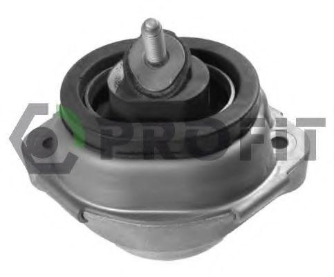 Опора двигуна гумометалева PROFIT 10150527