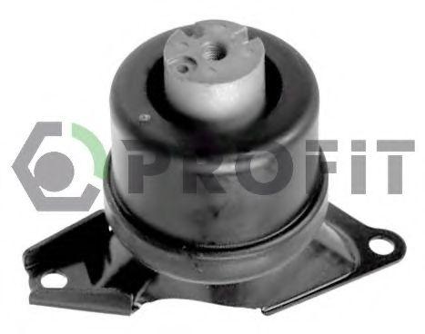 Опора двигуна гумометалева PROFIT 10150523