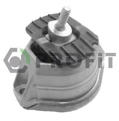 Опора двигуна гумометалева PROFIT 10150530