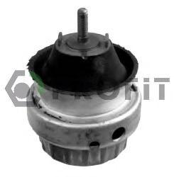 Опора двигуна гумометалева PROFIT 10150540