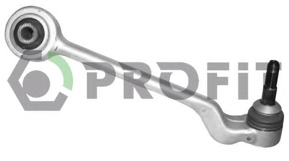 Рычаг независимой подвески колеса, подвеска колеса PROFIT арт.