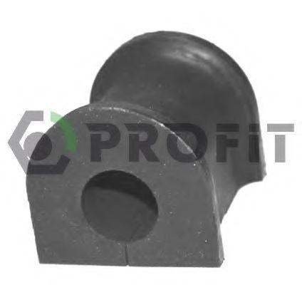 Втулка стабілізатора гумова PROFIT 23050492