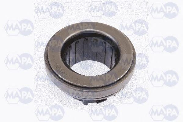 Комплект сцепления MAPA арт. 003190500