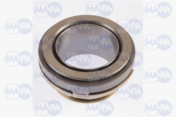 Комплект сцепления MAPA арт. 004200600