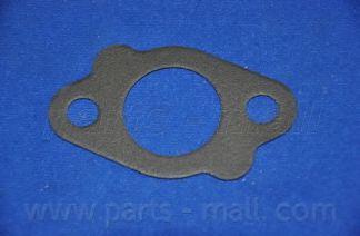Прокладка, термостат PARTSMALL арт. P1JA015
