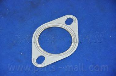 Уплотнительное кольцо, труба выхлопного газа PARTSMALL арт. P1NA006