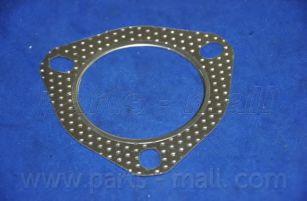 Уплотнительное кольцо, труба выхлопного газа PARTSMALL арт. P1NC013
