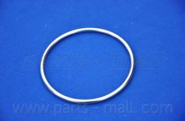 Уплотнительное кольцо, труба выхлопного газа PARTSMALL арт. P1NC014