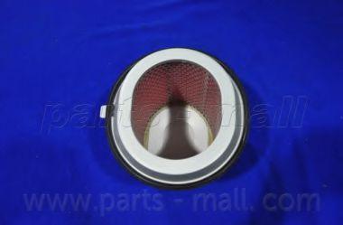 Воздушный фильтр PARTSMALL арт. PAA007