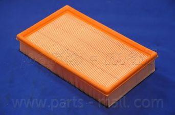 Воздушный фильтр PARTSMALL арт. PAA010