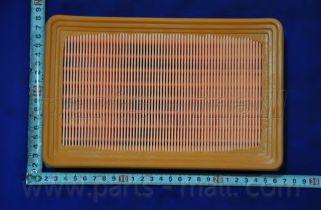 Воздушный фильтр PARTSMALL арт. PAA012