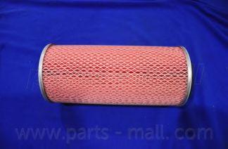 Воздушный фильтр PARTSMALL арт. PAA013