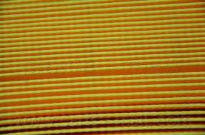 Воздушный фильтр PARTSMALL арт. PAA026